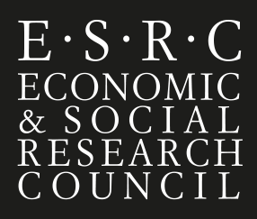 ESRC - Economic and Social Research Council